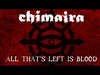 Chimaira - All That's Left Is Blood - ALBUM VERSION from Crown of Phantoms