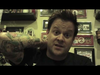 Bowling For Soup - UK Tour Announcement 4_8_2013