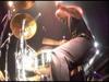 Ma & Pa - Fishbone - Live In Bordeaux DVD