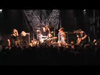 Against Me! - Live at Aggie Theatre pt4
