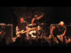 Against Me! - Live at Aggie Theatre pt2