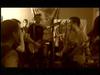 Against Me! - Live at Wayward pt 2