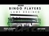 Bingo Players - Lame Brained (Original Mix)