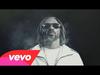 Snoop Lion - Ashtrays and Heartbreaks