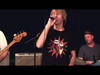 Mudhoney - What To Do With The Neutral @ 107.7 The End Session - 04.01.2013