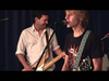 Mudhoney - I Like It Small @ 107.7 The End Session - 04.01.2013