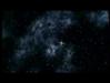 SAMAEL - Infra Galaxia