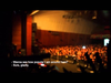 Sonata Arctica - Stones Grow Her Name in Colombia 2013 part 3of3