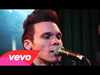 Matthew Koma - Girls In Their Shorts In The Summer (Live At The Cherrytr...