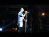 Marco Carta - Imagine @ Le Gru Villagge (Grugliasco - Torino) - 13 luglio 2011