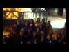 MARCO CARTA - 21 MAGGIO 2011 - BUON COMPLEANNO