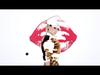 CL - 나쁜 기집애 (THE BADDEST FEMALE) M/V