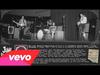 Jimi Hendrix - Villanova Junction ~ Star Spangled Banner ...