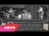 Jimi Hendrix - Hey Joe - Tulsa, OK 1970