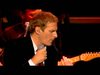 Michael Bolton - Murder My Heart (Live at the Albert Hall)