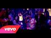 Tank - Shots Fired (feat. Chris Brown)