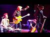 Brian Setzers Rockabilly Riot - Fishnet Stockings - Riot in London!!!