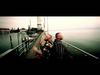 Haudegen - Leuchtturm (Offizielles Video)