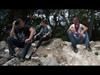 Flatfoot 56 - The Hourglass Promo Video - BLACK THORN album (Shot at Cornerstone 2009)