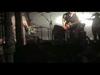 Flatfoot 56 - Battle of Bones (Braveheart) at Cornerstone 2006