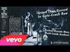 Jimi Hendrix - Fire - Denver Pop 1969