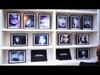 Duran Duran - Nick Rhodes Bei Incubi a film by Gavin Elder