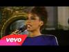 Whitney Houston - I Am Changing
