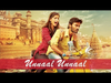 Ambikapathy - Unnal Unnal Song Video (feat. Dhanush, Sonam Kapoor)