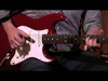 Dawes - From The Right Angle - How To Play