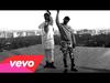 2 Chainz - Feds Watching (Explicit) (feat. Pharrell)