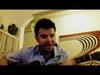 Eli Paperboy Reed - Nobody But Me (Blake Shelton Cover)