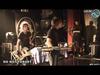 Dari - Moltiplicato 10- Live- Subs Eng)