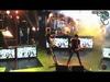 Dari - Tutto Regolare - Live- Subs Eng)
