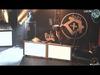Dari - Cambio Destinazione - Live- Subs Eng)