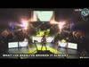 Dari - Ho Spaccato - Live- Subs Eng)