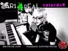 dARI4ReAl - Ep04 - LO ScALO dI cADIO...E lO ScoTTO...