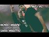 Mondo Marcio - I Miei Motivi (feat. Bassi Maestro)