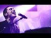 Mutemath - Cavalries (Live)