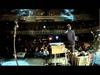 Mutemath - The Nerve (Live)
