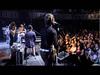 Mutemath - Control (Live)