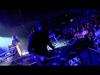 Mutemath - Burden (Live)
