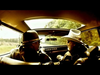 Kid Rock - Redneck Paradise (Remix) (feat. Hank Williams Jr)