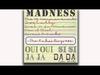 Madness - Powder Blue (Oui Oui Si Si Ja Ja Da Da Track 12)