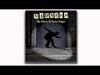 Madness - Dust Devil (The Liberty Of Norton Folgate Track 5)
