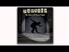 Madness - Clerkenwell Polka (The Liberty Of Norton Folgate Track 14)