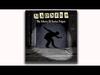Madness - Bingo (The Liberty Of Norton Folgate Track 10)
