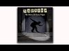 Madness - That Close (The Liberty Of Norton Folgate Track 7)