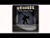 Madness - Rainbows (The Liberty Of Norton Folgate Track 6)