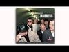 Madness - The Communicator (Wonderful Track 3)