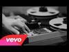 Bernard Fanning - Tell Me How It Ends